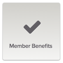 buttons-member-benefits