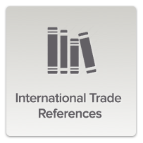 button-international-trade-references