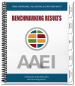 2014 AAEI Benchmarking Results
